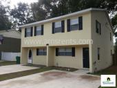 230 East Street #B, Eatonville, FL 32751