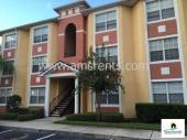 3502 Windy Walk Way #103, Orlando, FL 32837