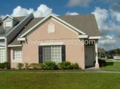 1904 Island Walk Drive, Orlando, FL, 32824