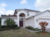 2720 Patrician Circle, Kissimmee, FL 34746