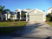 2351 The Oaks Blvd, Kissimmee, FL, 34746