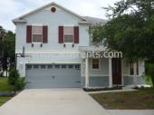 4036 Meadowlark Drive, Kissimmee, FL, 34746