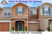 10476 Park Commons Drive, Orlando, FL 32832