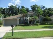 306 Twelve Oaks Drive, Winter Springs, FL 32708