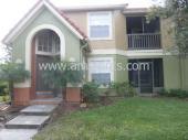 437 Fountainhead Circle #181, Kissimmee, FL, 34741