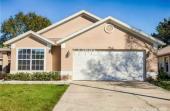 831 Rivecon Ave, Orlando, FL 32825
