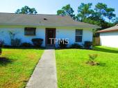 1312 Ravida Circle, Orlando, FL 32825