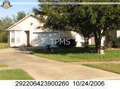 4873 Robbins Ave., Orlando, FL, 32808