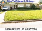 508 Brechin Drive, Winter Park, FL 32792