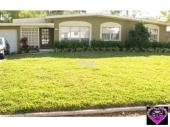 508 Brechin Drive, Winter Park, FL, 32792