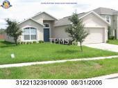 14049 Econ Woods Lane, Orlando, FL 32826