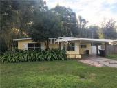 4036 Montrose Court, Orlando, FL 32812