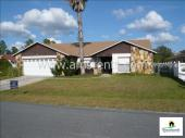 804 Hastin Place, Kissimmee, FL, 34758