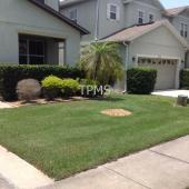 14944 Perdido Drive, Orlando, FL 32828