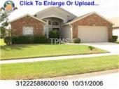 528 Canary Island Court, Orlando, FL 32828