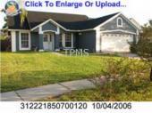848 Blackgum Court, Orlando, FL 32825