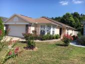 9917 Dean Cove Lane, Orlando, FL 32825
