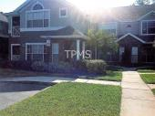 11702 Heritage Estates Ave. #318, Orlando, FL 32825