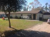 1904 Park Manor Drive #32817, Orlando, FL 32817