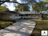 662 Wren Drive, Casselberry, FL, 32707