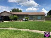 217 Cayenne Court, Orlando, FL, 32825