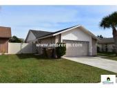 3235 Thunder Cloud Drive, Kissimmee, FL, 34746