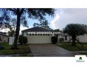 7880 Elmstone Circle, Orlando, FL 32822