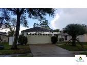 7880 Elmstone Circle, Orlando, FL, 32822
