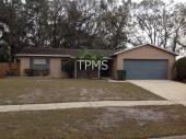 2561 Tree Ridge Lane, Orlando, FL, 32817