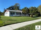2206 Dardanelle Drive, Orlando, FL, 32808