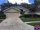 9493 Southern Garden Circle, Altamonte Springs, FL 32714