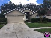 9493 Southern Garden Circle, Altamonte Springs, FL, 32714