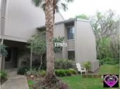 2160 Woodbridge Road #1, Longwood, FL 32770