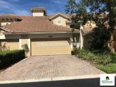 6253 Miramonte Dr #104, Orlando, FL 32835