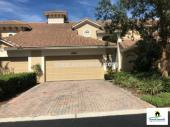 6253 Miramonte Dr #104, Orlando, FL, 32835
