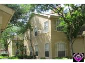 854 Grand Regency Pt #200, Orlando, FL, 32714