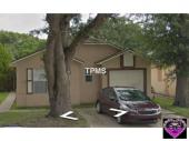 2035 Tropic Bay Court, Orlando, FL, 32807