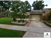 8301 Citrus Chase Dr, Orlando, FL, 32836