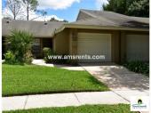 8337 Citrus Chase Dr, Orlando, FL, 32836