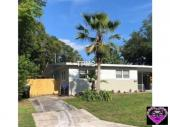 1733 Newton ST #A, Orlando, FL, 32808