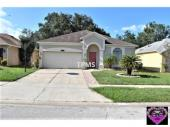 12743 Woodbury Oaks Dr, Orlando, FL, 32828