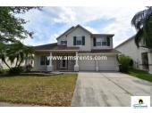 2737 Scarborough Drive, Kissimmee, FL, 34744