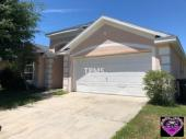 3749 Benson Park Boulevard, Orlando, FL 32829