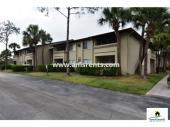 6116 Curry Ford Road #231, Orlando, FL, 32822