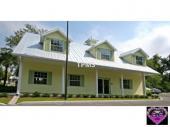 200 Central Ave., Oviedo, FL, 32765