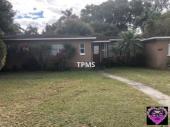 3708 lake underhill rd, Orlando, FL 32803