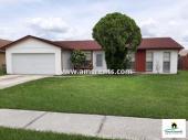 519 Royal Palm Drive, Kissimmee, FL, 34743