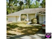 670 Venture Court, Winter Springs, FL, 32708