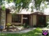 2109 Beacon Hill Ct, Casselberry, FL, 32707