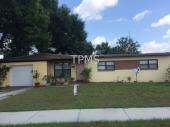 4301 Lancashire Lane, Orlando, FL, 32812